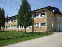 Základná škola Lietava